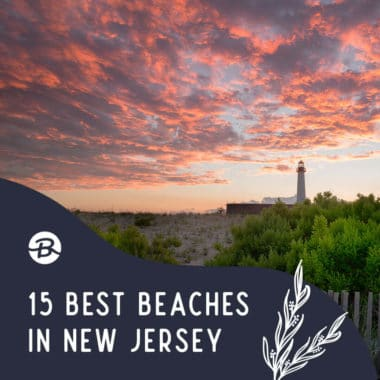 best beaches in new jersey featured